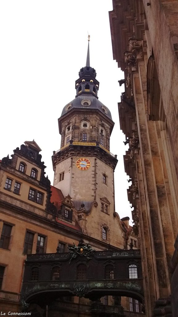 germania bauhaus dresda berlino